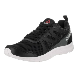 Reebok Men's Run Supreme 2.0 MT Running Shoe
