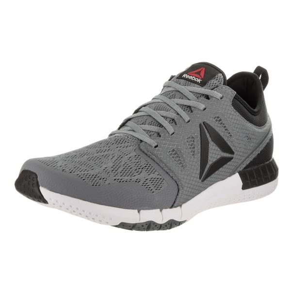 Zprint 3D Ex Running Shoe - Overstock
