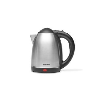 Chefman 1.8 Quart Electric Kettle