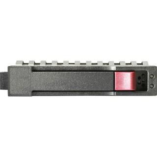 "HPE 900 GB 2.5"" Internal Hard Drive - SAS"
