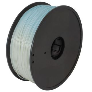 Insten Non-OEM ABS Filament Replacement for
