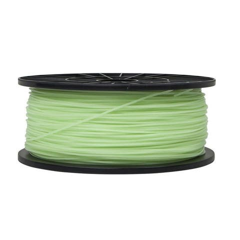 Insten Non-OEM PLA Filament Replacement for