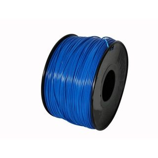 Insten Blue Non-OEM Nylon Filament Replacement for