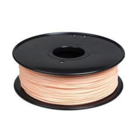 Insten Baby Skin Non-OEM ABS Filament Replacement for