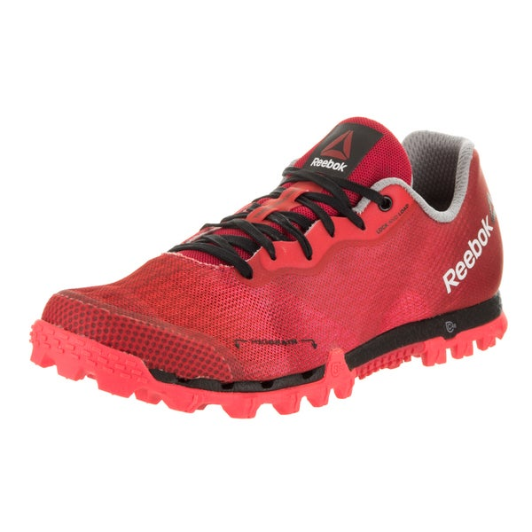 5ea04031145 Shop Reebok Women s All Terrain Super 2.0 Running Shoe - Free ...