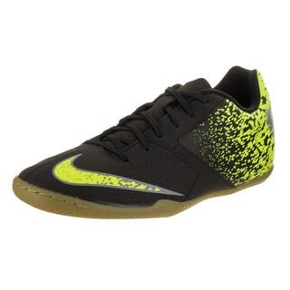 Nike Men's Bombax IC Training Shoe