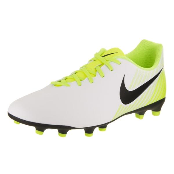 80da09384e5d Shop Nike Men s Magista Ola II Fg Soccer Cleat - Free Shipping Today ...