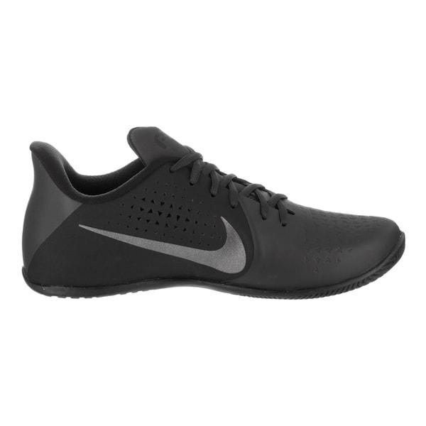 Shop Nike Men's Air Behold Low NBK