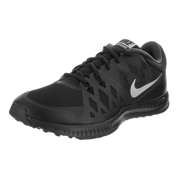 ae574072443c8 Shop Nike Men s Air Epic Speed Tr II Training Shoe - Free Shipping ...