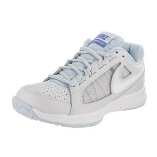 Nike Women's Air Vapor Ace Tennis Shoe