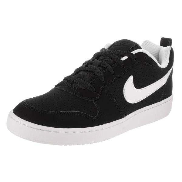 Nike Gratis verzending Basketball Shoe Shop Herenhof Low Borough pqzwWSxf