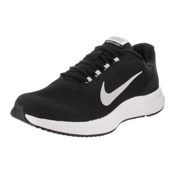 15777163f22 Shop Nike Men s Runallday Running Shoe - Free Shipping Today ...
