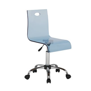 Studio Designs Lucent Task Chair