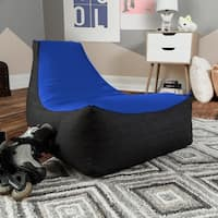 Jaxx Strato Bean Bag Gaming Chair