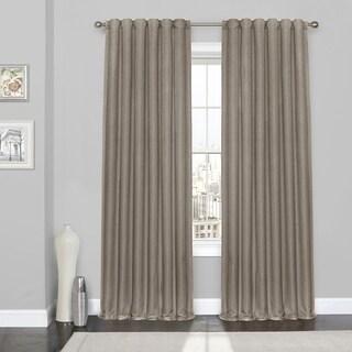 Eclipse Keirnan Thermalayer Curtain Panel