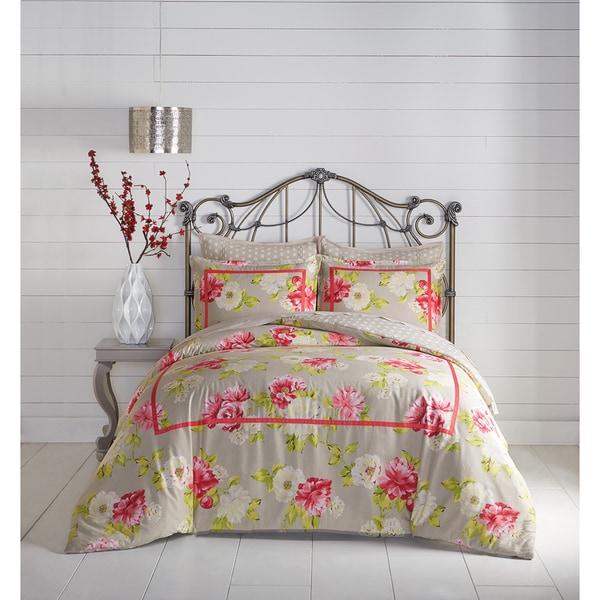 Shop Jessica Simpson Naomi 3-piece Comforter Set