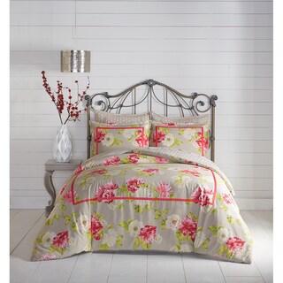 Jessica Simpson Naomi 3-piece Comforter Set
