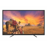 New Products Ultra HD TVs