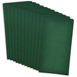 Buffet Napkin (set of 12)