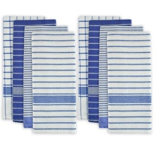 Buy Kitchen Towels Online At Overstock Com Our Best