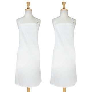 Bulk Aprons (Set of 2)