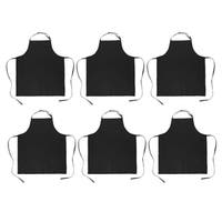 Bulk Aprons (Set of 6)