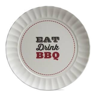 TAG Melamine BBQ Serving Platter https://ak1.ostkcdn.com/images/products/16150384/P22527088.jpg?impolicy=medium