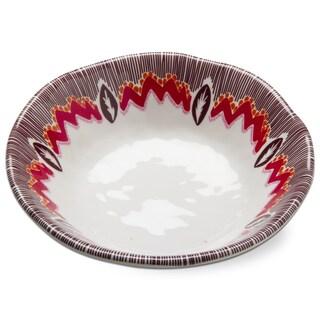 TAG Talavera Melamine Bowl Set of 4