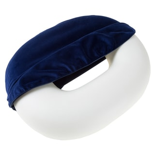 Bluestone Donut Seat Cushion with Memory Foam