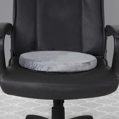 Bluestone Rotating Swivel Seat Cushion