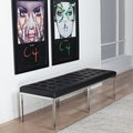 Studio Designs Lintel 60-inch Bench