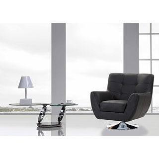 Creative Images International Minimalist Collection Uphol...