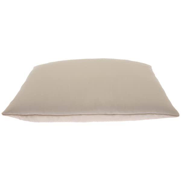 Buckwheat Comfort Pillow