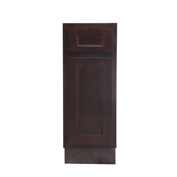 12 inch bathroom cabinet shop vanity 12 inch bathroom vanity cabinet on 10023