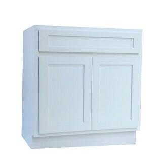 Buy 24 Inch Bathroom Vanities Vanity Cabinets Online At Overstock