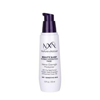 NxN Beauty Sleep Invisible 1-ounce Hydration Mask