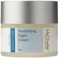 MyChelle 1.2-ounce Revitalizing Night Cream
