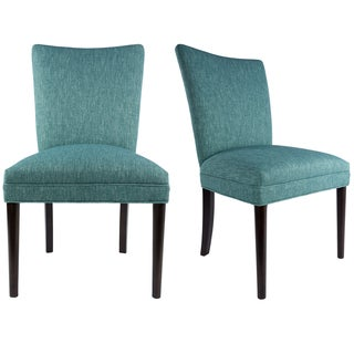 Finest Sole Designs Kitchen & Dining Room Chairs For Less | Overstock SK39