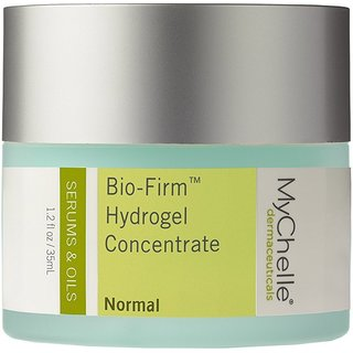 MyChelle Bio-Firm 1.2-ounce Hydrogel Concentrate
