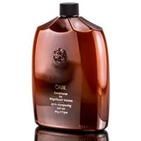 Oribe 33.8-ounce Conditioner for Magnificent Volume (Unboxed)