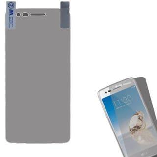 Insten Matte Anti Glare LCD Screen Protector Film Cover For LG Aristo
