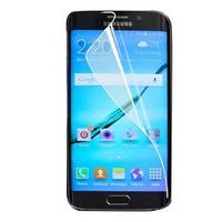 Insten Clear LCD Screen Protector Film Cover For Samsung Galaxy Note 5