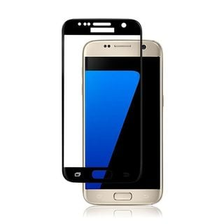 Insten 0.3mm Tempered LCD Glass Film Cover Screen Protector For Samsung Galaxy S7