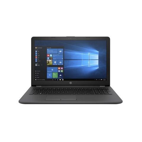 "HP 250 G6 15.6"" LCD Notebook - Intel Core i3 (6th Gen) i3-6006U Dual-"