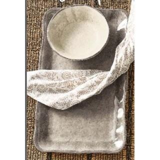 TAG Veranda Melamine Platter