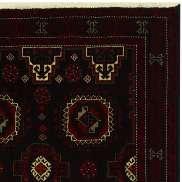 Brand New Tribal Afghani Persian Khoorasan /& Traditional Bokhara Rugs /& Runners