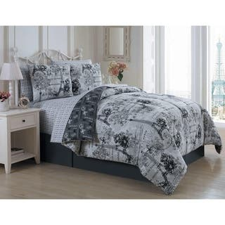 Shop King Size Quotes Sayings Bedding Bath Discover Our Best