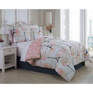 Avondale Manor Amour 8-piece Bed in a Bag Set|https://ak1.ostkcdn.com/images/products/16171837/P22546287.jpg?impolicy=medium