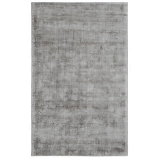 Kosas Home Cameron Distressed Rug (5' x 8')