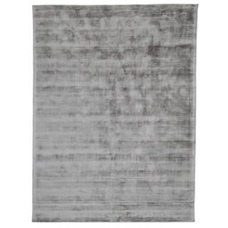 Kosas Home Cameron Handwoven Distressed Rug (8' x 10')